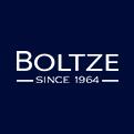 Boltze-Gruppe