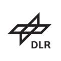 Deutsches Zentrum für Luft und Raumfahrt (DLR)