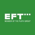 E.F.T.