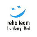 Reha-Team