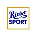 Alfred Ritter / Ritter Sport