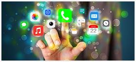 kompetenzen_apps.jpg