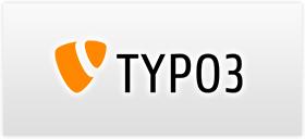 kompetenzen_typo3