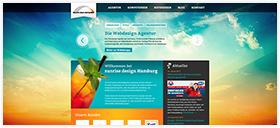 kompetenzen_webdesign