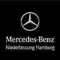 Mercedes Benz Niederlassung Hamburg