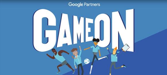 google-partner-gameon-2016