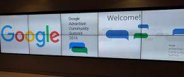 google-adwords-summit-2016-dublin