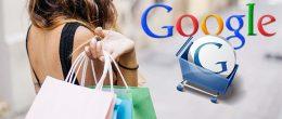 google shoppping kostenlos
